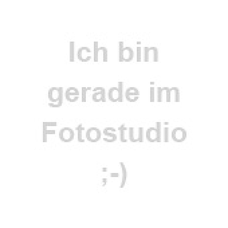 Gabs G Carry Valise de Cabine 4 roulettes 55 cm
